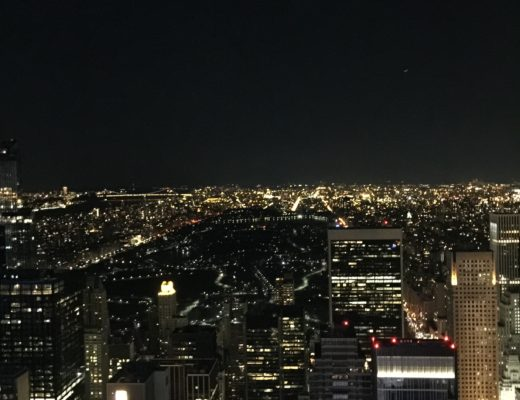 manhattan, manhattan skyline, manhattan at christmas, nyc skyline, nyc at christmas, nyc skyline christmas, top of the rock,